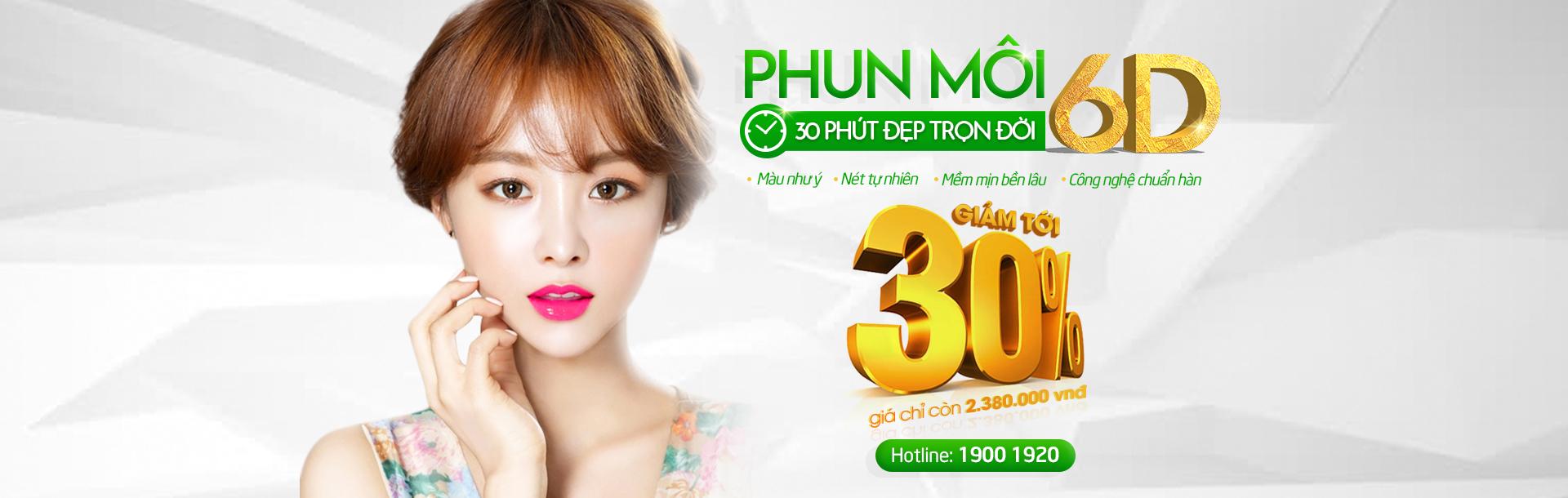Banner-web-Phun-Moi-1920x610