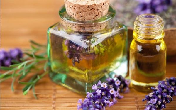 Nhiêu nghiên cứu khoa học đã chứng minh hương thơm có tác dụng tích cực đến não bộ và tinh thần