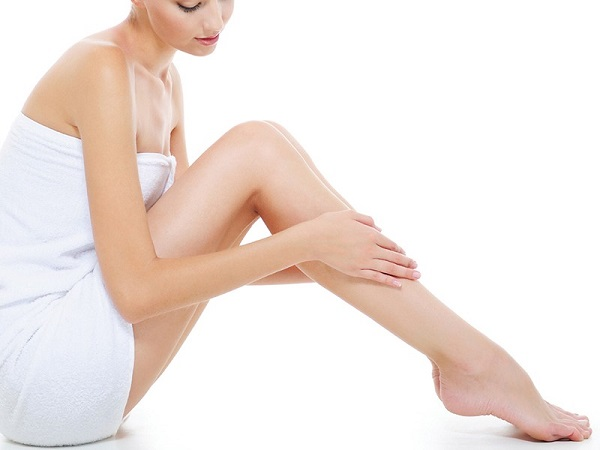 Lựa chọn được địa chỉ triệt lông uy tín sẽ giúp bạn tự tin hơn với làn da khỏe đẹp. Vậy triệt lông vĩnh viễn ở đâu tốt TP HCM?