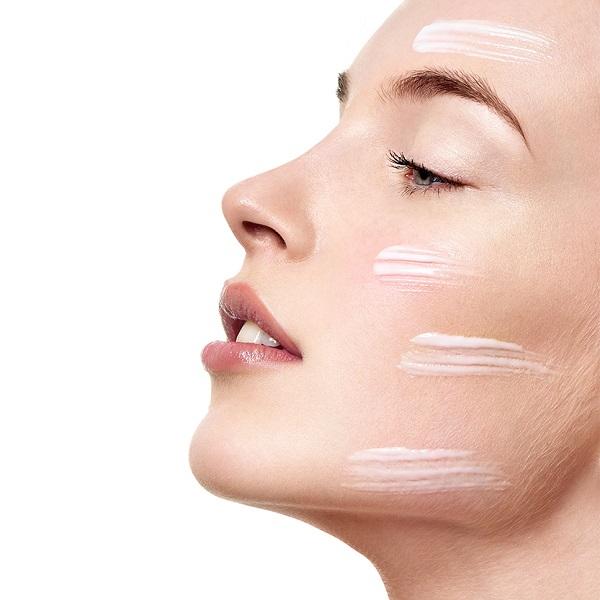 Những cách tẩy lông mặt thông thường chỉ mang tính chất tạm thời