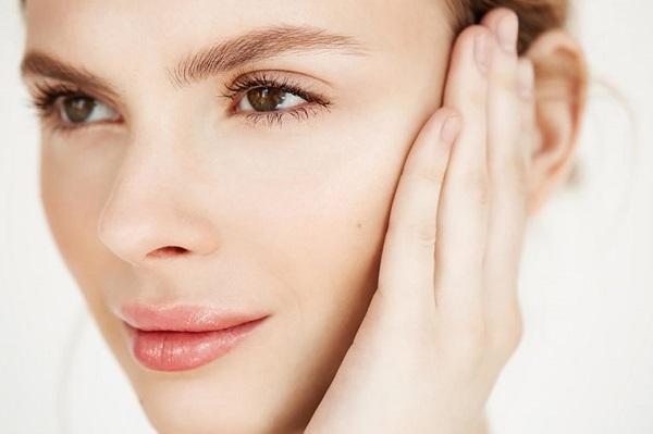 Tẩy lông mặt vĩnh viễn không có hại nếu bạn lựa chọn phương pháp thích hợp