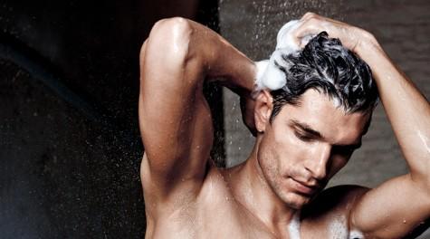 Có nên cạo lông vùng kín nam không?