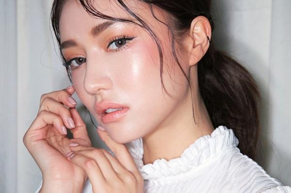 Triệt lông mặt giúp bạn có làn da láng mịn hơn