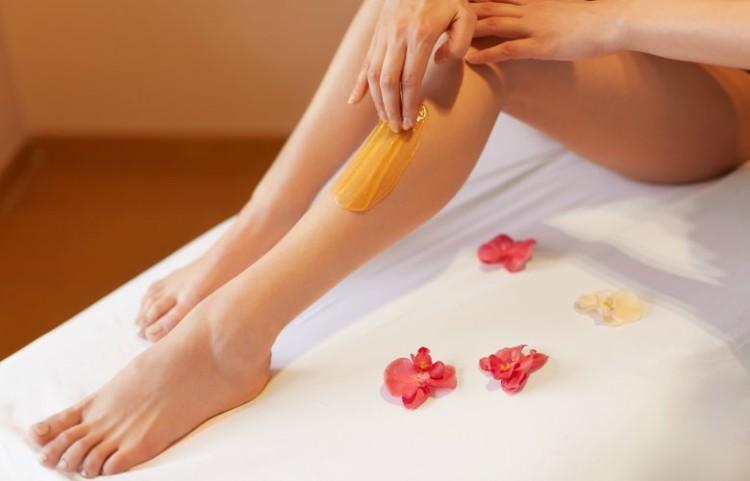 3 cách chăm sóc da body để có được làn da khỏe mạnh