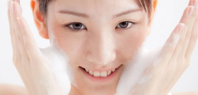 Những sai lầm khi làm sạch da mặt