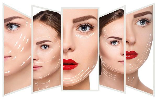 Phương pháp làm trẻ hóa da mặt bằng công nghệ Hifu có gì đặc biệt?