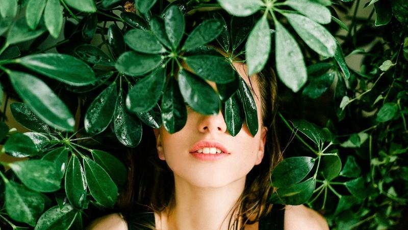 Những cách chăm sóc da để không bị mụn