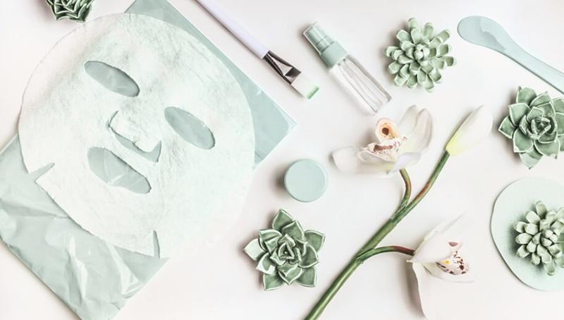 Những thắc mắc phổ biến về việc mặt nạ chăm sóc da của hội chị em