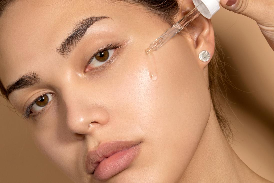 serum tri nam 1 - Top loại serum trị nám tàn nhang, đồi mồi tận gốc hiệu quả nhất nên sử dụng
