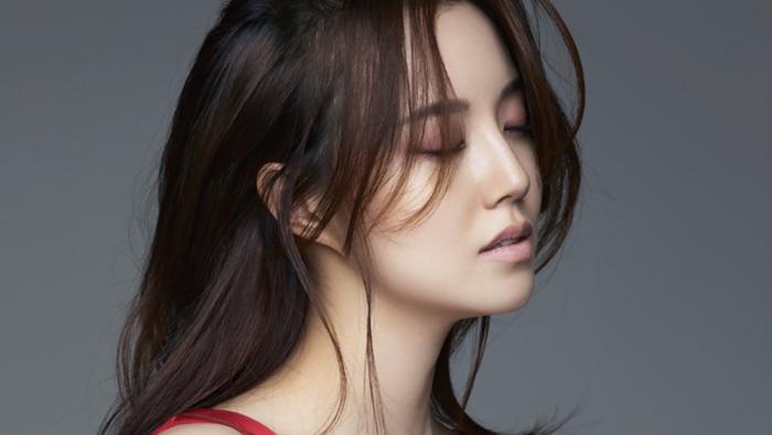 Cách làm da mặt đẹp hack tuổi của top nữ diễn viên đình đám xứ Kim chi