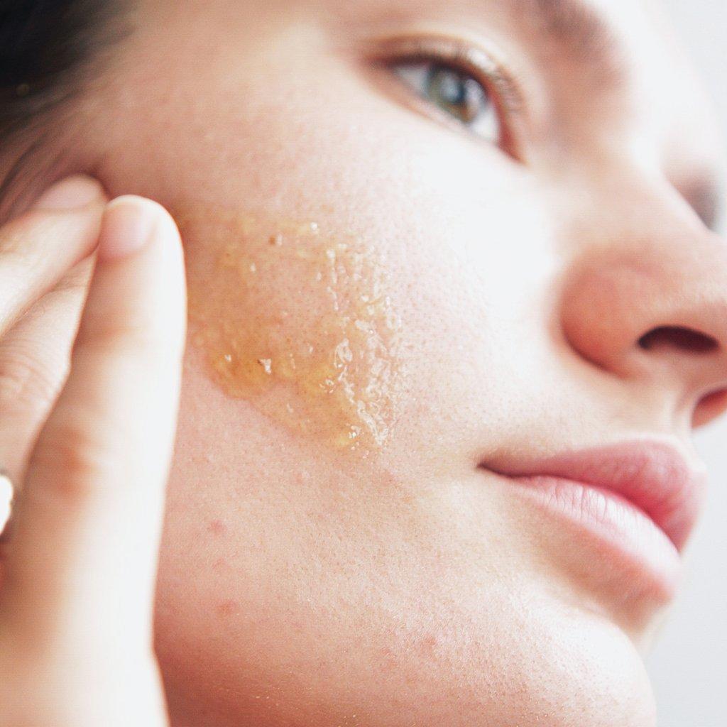 Các bước chăm sóc da mụn tại nhà để trị mụn nhanh nhất