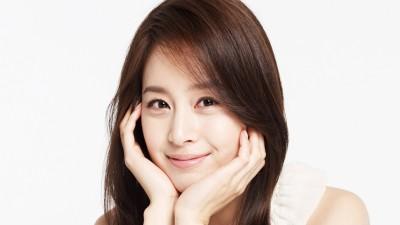 Bí quyết làm đẹp của Kim Tae Hee