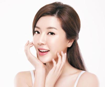 5 bước chăm sóc da mặt
