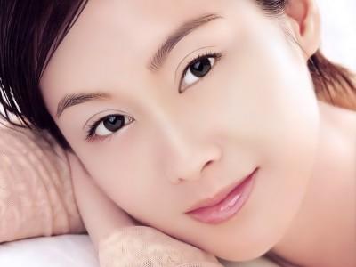 Chăm sóc da mặt mụn và thâm