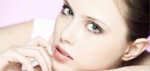 Trẻ hóa da vùng mắt