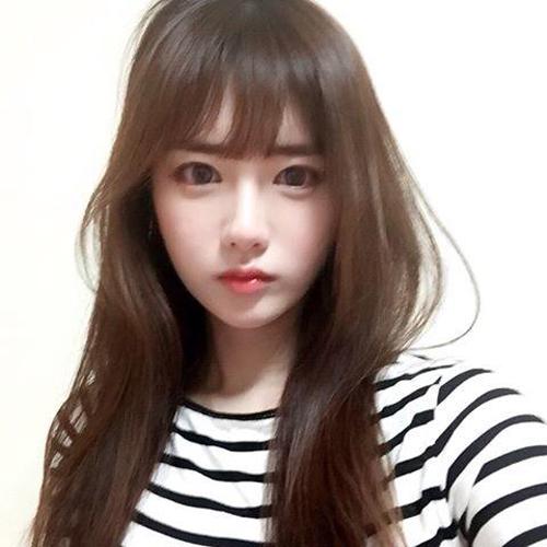 duong-cong-dot-mat-cua-hot-girl-han-quoc2
