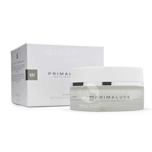 Kem dưỡng ẩm và làm trắng da Cream Nourishing Renovating C2000050