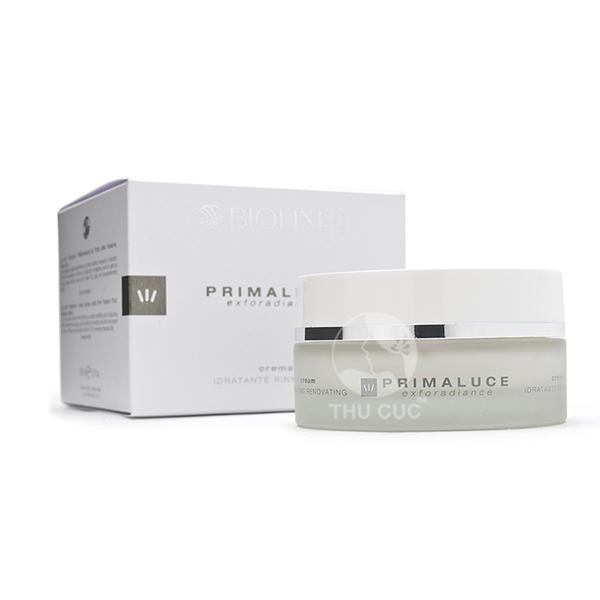 Kem dưỡng ẩm và tái tạo da Cream Hydrating Renovating C20500050