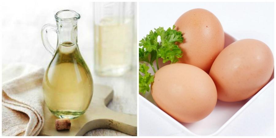 Đây là cách trị mụn trứng cá bằng phương pháp tự nhiên được nhiều chị em áp dụng.