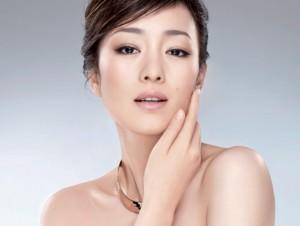 Chăm sóc da mặt tuổi 30 để rạng rỡ mỗi ngày