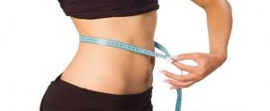 Phương pháp giảm mỡ bụng tại nhà