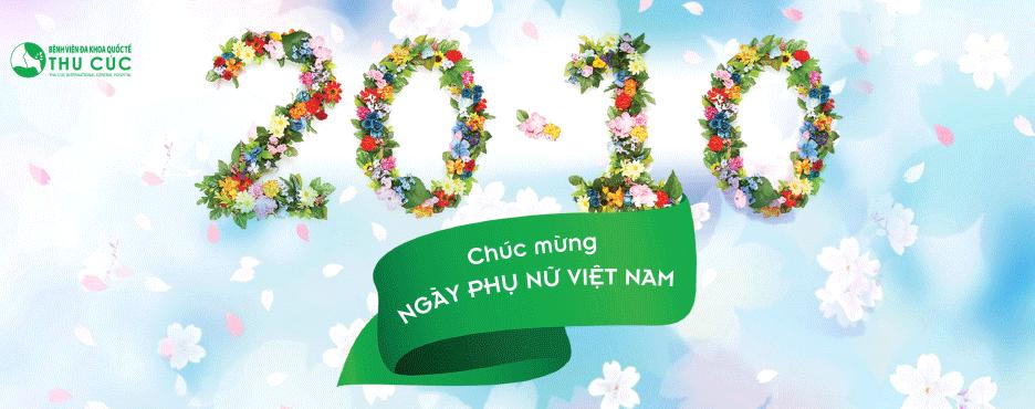 chuc-mung-20-10-1000-x-370