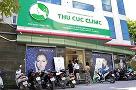thucucclinic-50-ngo-gia-tu1