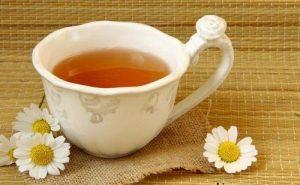 5 công dụng làm đẹp hữu hiệu từ hoa cúc