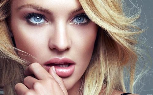 Với liệu pháp chăm sóc vùng môi bằng parafin đôi môi sẽ được căng mịn, hồng hào 1 cách tự nhiên
