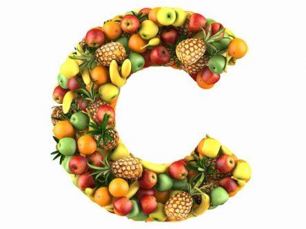 Cung cấp vitamin C giúp làn da luôn sáng khỏe