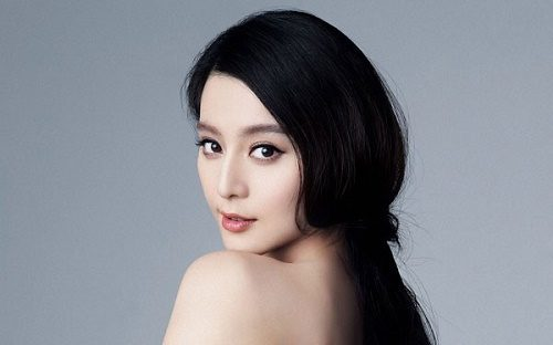 Bí quyết ngừa mụn đẹp da của Phạm Băng Băng