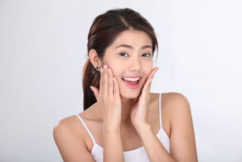 Để sở hữu làn da mịn màng, sáng khỏe, teens cần chú ý chăm sóc và bảo vệ da mỗi ngày.
