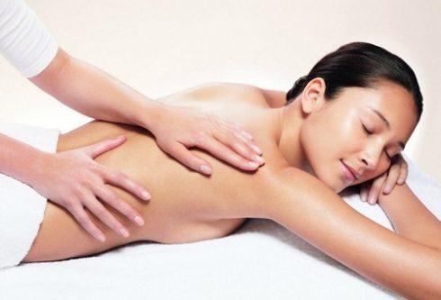 Liệu trình tắm trắng bằng collagen