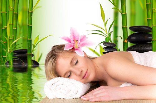 Tắm trắng bằng collagen tắm mấy lần thì hiệu quả?