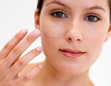 Tẩy da chết xong da có bị bắt nắng không?