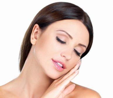 Chăm sóc da mặt không thấy hiệu quả phải làm sao?