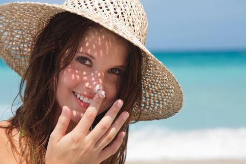 Sau khi trẻ hóa da, bạn nên xây dựng chế độ ăn uống hợp lý giúp ngăn ngừa lão hóa từ bên trong