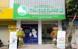 Đốt mụn cóc ở đâu thành phố Hồ Chí Minh