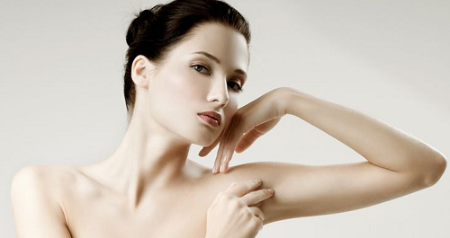 Triệt lông có làm giảm thâm nách không?