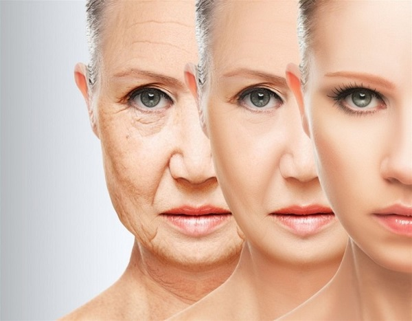 Nâng cơ Hifu có tác dụng kích thích sản sinh collagen cho da