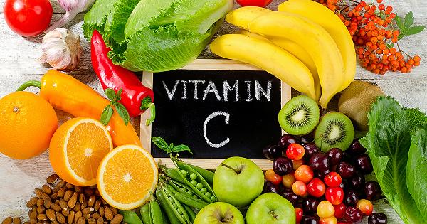 Tắm trắng vitamin C có tốt cho da không?