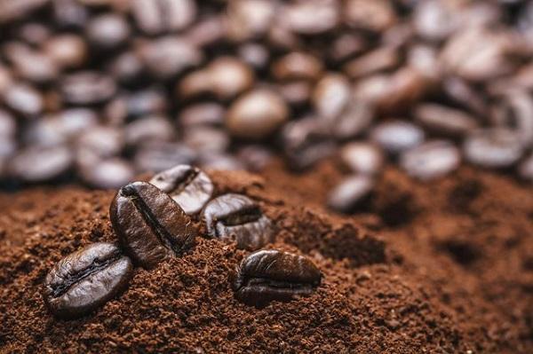 Bã cà phê có nhiều tác dụng tốt cho cơ thể bạn