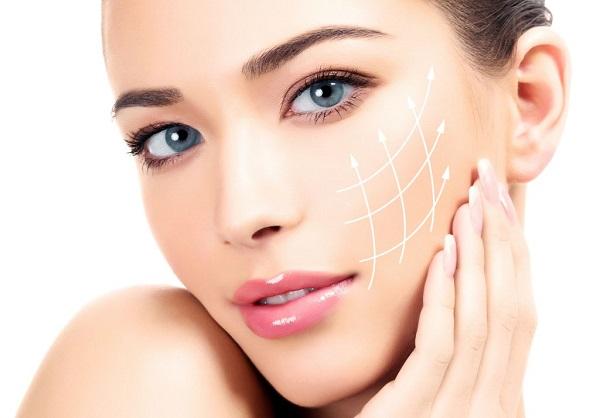 Hifu là biện pháp căng da không phẫu thuật an toàn và hiện đại