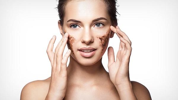 Tẩy tế bào chết cần lựa chọn theo loại da của bạn