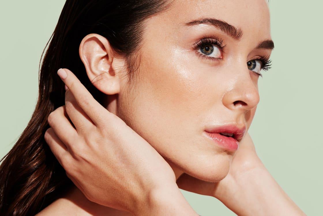 Lựa chọn sản phẩm chăm sóc tóc dịu nhẹ, an toàn cho da