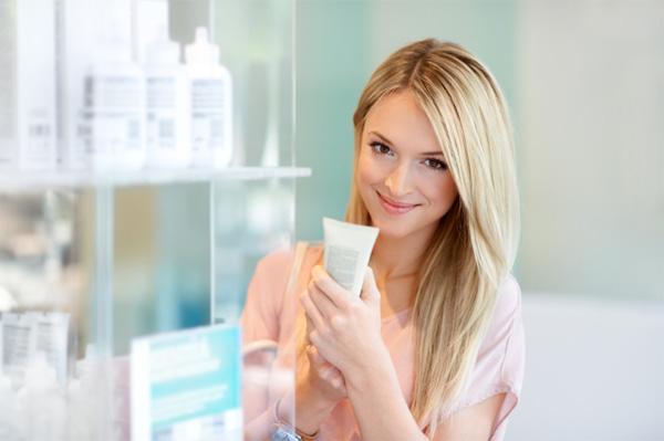 Làm thế nào để lựa chọn được sản phẩm chăm sóc da tốt nhất cho mình?