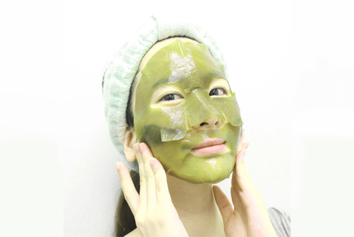 Nên sử dụng nhiều loại khác nhau cho da của bạn