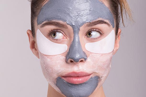 Multi - masking có cần thiết không?