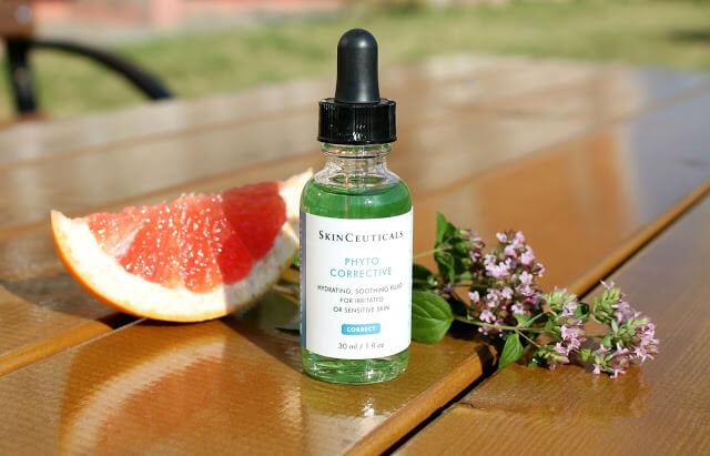 Sản phẩm serum trị nám tàn nhang này phù hợp cho cả làn da nhạy cảm nhất.