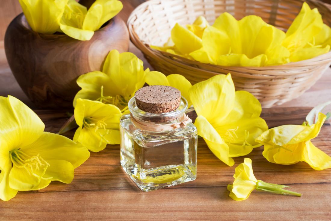 Dưỡng chất hoa anh thảo giúp da đẹp tự nhiên, chống viêm cho làn da đang bị tổn thương